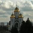 volgograd-hram-vseh-svyatyh-02