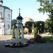 voronezh-pervomajskij-sad-alleya-02