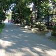 voronezh-pervomajskij-sad-alleya-06