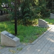 voronezh-pervomajskij-sad-alleya-09
