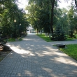 voronezh-pervomajskij-sad-alleya-10