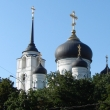 voronezh-blagoveschenskij-sobor-01