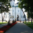 voronezh-blagoveschenskij-sobor-02