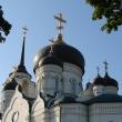 voronezh-blagoveschenskij-sobor-03
