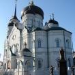voronezh-blagoveschenskij-sobor-05