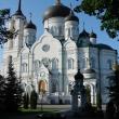 voronezh-blagoveschenskij-sobor-06