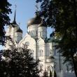 voronezh-blagoveschenskij-sobor-07