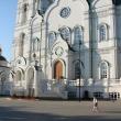 voronezh-blagoveschenskij-sobor-08