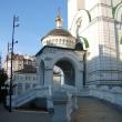 voronezh-blagoveschenskij-sobor-12