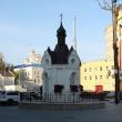 voronezh-blagoveschenskij-sobor-14