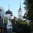 voronezh-blagoveschenskij-sobor-15