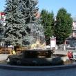 voronezh-fontan-dujmovochka-01