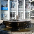 voronezh-fontan-dujmovochka-05