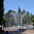 voronezh-kolcovskij-skver-fontan-01