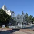 voronezh-kolcovskij-skver-fontan-02
