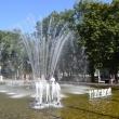 voronezh-kolcovskij-skver-fontan-04