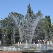 voronezh-kolcovskij-skver-fontan-05