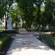 voronezh-kolcovskij-skver-04