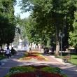 voronezh-kolcovskij-skver-05