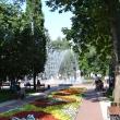 voronezh-kolcovskij-skver-06