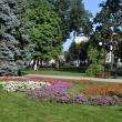 voronezh-kolcovskij-skver-07