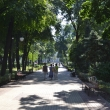 voronezh-kolcovskij-skver-09