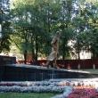 voronezh-pamyatnik-platonovu-01