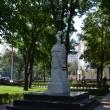 voronezh-pamyatnik-kolcovu-01