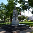 voronezh-pamyatnik-kolcovu-04