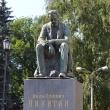 voronezh-pamyatnik-nikitinu-03