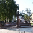 voronezh-pamyatnik-pyatnickomu-01