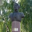 voronezh-pamyatnik-pyatnickomu-03