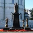 voronezh-pamyatnik-svyatitelu-mitrofanu-01