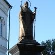 voronezh-pamyatnik-svyatitelu-mitrofanu-02