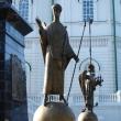voronezh-pamyatnik-svyatitelu-mitrofanu-08