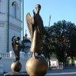 voronezh-pamyatnik-svyatitelu-mitrofanu-09