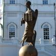 voronezh-pamyatnik-svyatitelu-mitrofanu-10