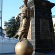 voronezh-pamyatnik-svyatitelu-mitrofanu-11