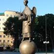 voronezh-pamyatnik-svyatitelu-mitrofanu-12