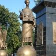 voronezh-pamyatnik-svyatitelu-mitrofanu-13