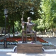voronezh-pamyatnik-vysockomu-01