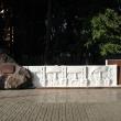 voronezh-pervomajskij-sad-polk-04