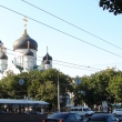 voronezh-pervomajskij-sad-01