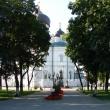voronezh-pervomajskij-sad-02