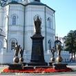 voronezh-pervomajskij-sad-03