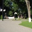 voronezh-pervomajskij-sad-04