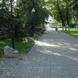 voronezh-pervomajskij-sad-05