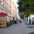 voronezh-prospekt-revolucii-03