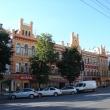 voronezh-prospekt-revolucii-04