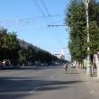 voronezh-prospekt-revolucii-05